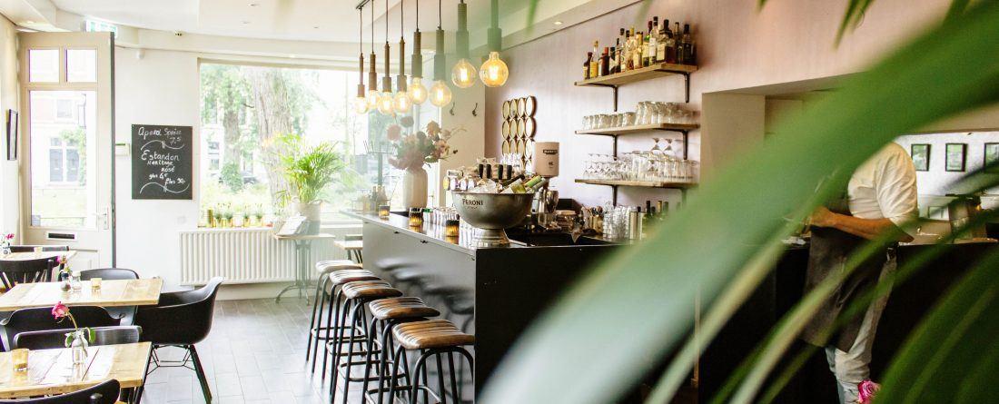 4 Tips To Improve Customer Experience Post Corona