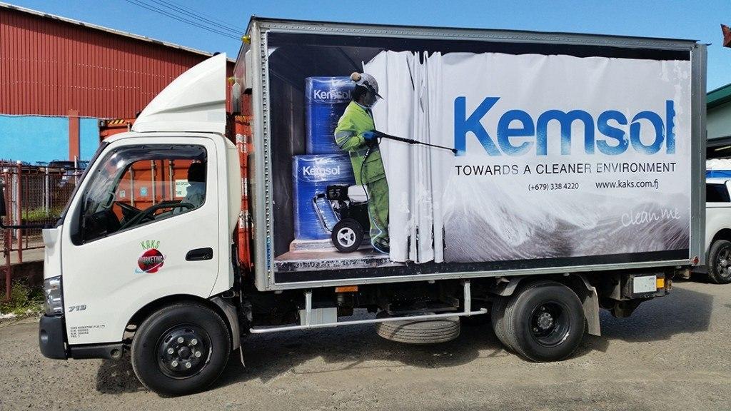 Kaks Kemsol Truck_web