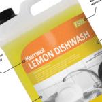 The Kemsol Rebrand