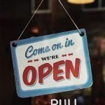 6 Ways to Successfully Re-Open Post Covid-19