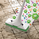6 Advantages of Bio-Enzymatic Cleaners