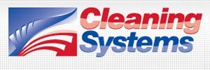 Partnering with Cleaning Systems