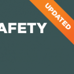 Health & Safety At Work Act Updated