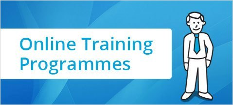 training-program